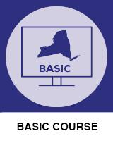 Basic_Course.jpg Image