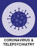 Coronavirus2.jpg Image