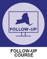 Follow-Up.jpg Image