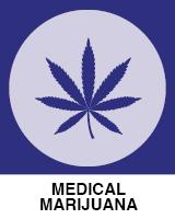 Medical_Marijuana.jpg Image