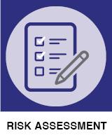 Risk_Assessment.jpg Image