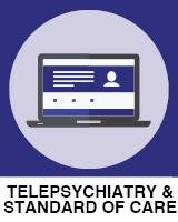 Telepsych_+_standard_of_care.jpg Image
