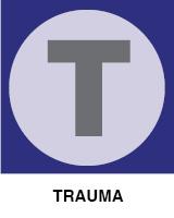 Trauma.jpg Image